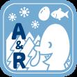 Allergology&Respiratory